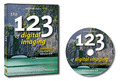 The 123 of digital imaging 1
