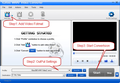 Eztoo WMV Video Converter 1