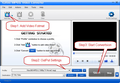 Eztoo MPEG Video Converter 1