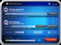 Xilisoft ISO Burner 1