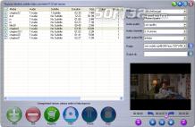 Tinysoar windows mobile converter Screenshot 3