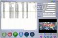 Tinysoar dvd to 3gp converter 3