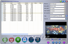 Tinysoar 3gp value pack Screenshot 3