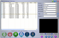 Tinysoar dvd audio ripper 3