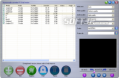 Tinysoar audio converter 2