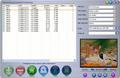 Tinysoar dvd to psp converter 1