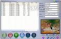 Tinysoar dvd to psp converter 2