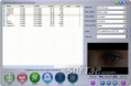 Tinysoar psp video converter 2
