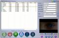 Tinysoar psp video converter 1