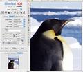 SilverFast HDR Studio (Mac) 1