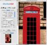 SilverFast HDR Studio (Win) 2