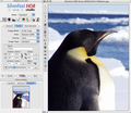 SilverFast HDR Studio (Win) 1