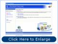 Internet History Eraser 1