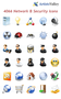 Network Security Icons 1