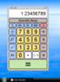 eCalc Calculator 1