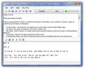 LangBox English to Chinese Cantonese Document Translator 1