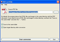 PDF to HTML 1