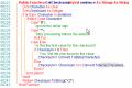 VS.NETcodePrint 2008 3
