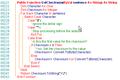 VS.NETcodePrint 2008 1