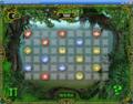 Memory Brain Game 1