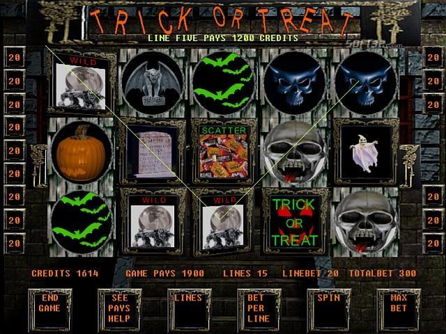 TrickorTreatbygdmmedia.com Screenshot 2