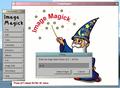 ImageMagick 3