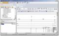 PDF to DXF JPF TIFF Converter 1