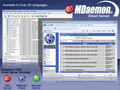 MDaemon FREE Mail Server for Windows 2