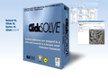 Office Internet Web Search Add-in: ClickSolve 1