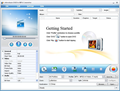 Joboshare DVD to MP4 Converter 2