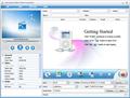 Joboshare DVD to iPod Converter 1