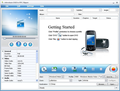 Joboshare DVD to Pocket PC Ripper 1