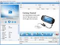 Joboshare DVD to PSP Converter 1