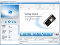 Joboshare DVD to 3GP Converter 1