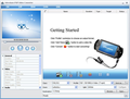 Joboshare PSP Video Converter 1