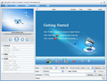 Joboshare Video to Audio Converter 1