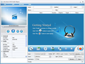 Joboshare DVD Audio Ripper 1
