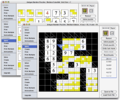 Amigos Number Puzzles (Mac) 1
