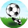 Freestyle Soccer Screenshot 1