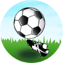 Freestyle Soccer 1