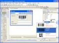 Barcode Professional SDK for .NET 1