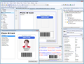 WPF Barcode Professional 1