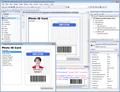 WPF Barcode Professional 1