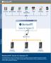 Matrikon OPC Server for Siemens S7 PLCs 1