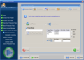 PDF Security OwnerGuard 1