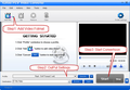 Eztoo FLV Video Converter 1