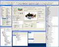 EControl Form Designer Pro 1