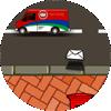 The Post Office Screenshot
