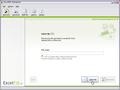 Free Excel Repair Tool 1