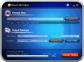 Xilisoft ISO Maker 1